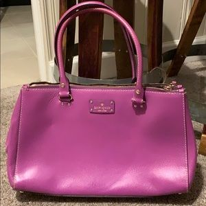 Kate Spade Martinique Handbag